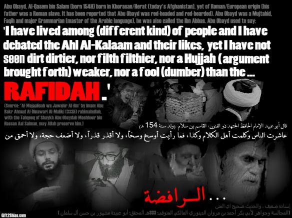 filthiesfilthRAFIDA_alqasem