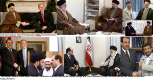 iranianmajoostraitors
