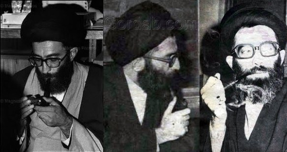 khamenei_pipe