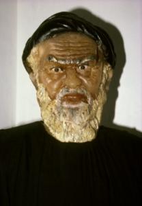 khomeini1