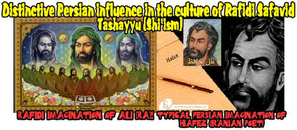 tashayyu3alfarisi